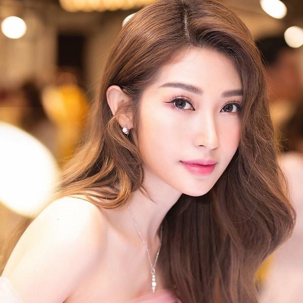 Khong Tu Quynh cung danh 8 nam cho ban trai nhung ket qua la tan vo-Hinh-4