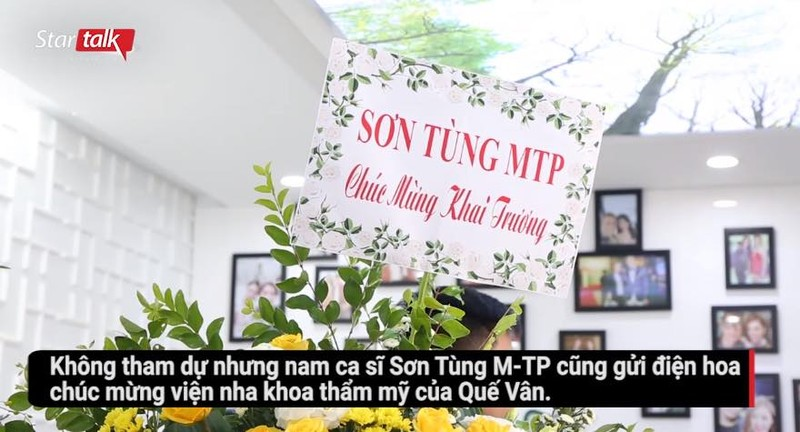 Que Van bi boc phot tu tang hoa cho minh duoi ten Son Tung-Hinh-4