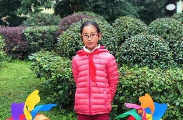Tay Du Ky: Hat san da danh lua khan gia 34 nam bi vach tran-Hinh-2