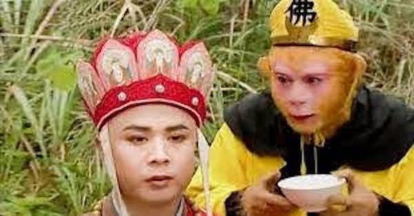 Tay Du Ky: Hat san da danh lua khan gia 34 nam bi vach tran-Hinh-3
