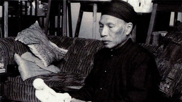 Vua Ham Nghi giau 1.000 thung vang o cho nao ?-Hinh-6