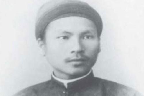 Vua Ham Nghi giau 1.000 thung vang o cho nao ?