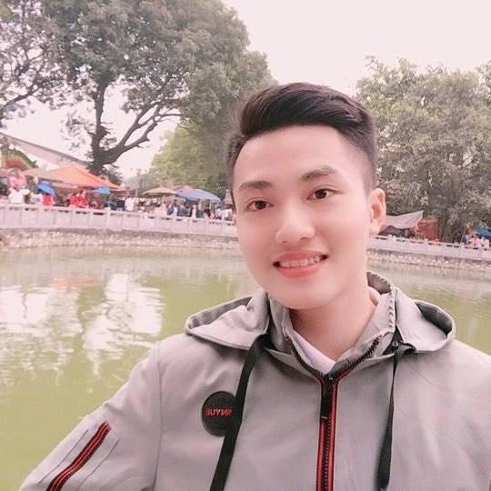 Chi em dua nhau tim info thay do tre dep khong goc chet-Hinh-4