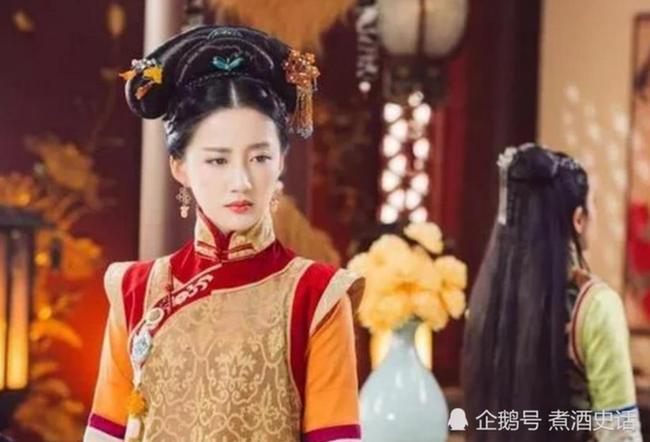 Nang cong chua bi ga di 3 lan nhung deu dau kho la ai ?-Hinh-2