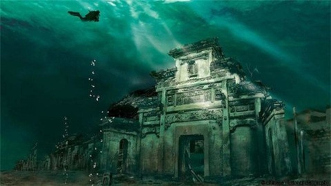 Bi an cau chuyen thanh pho mat tich Atlantis-Hinh-2
