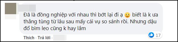 Binh An - Bui Phuong Nga bi nghi ca khia Son Tung-Hinh-3