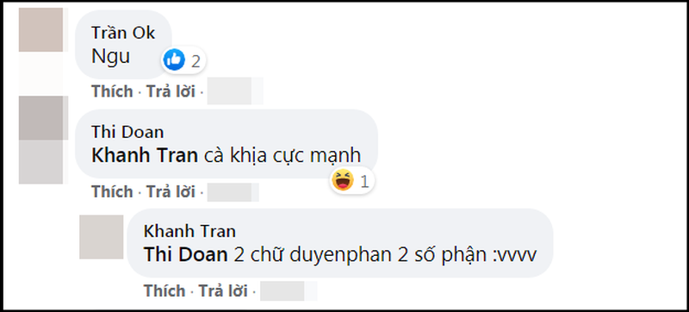 Binh An - Bui Phuong Nga bi nghi ca khia Son Tung-Hinh-4