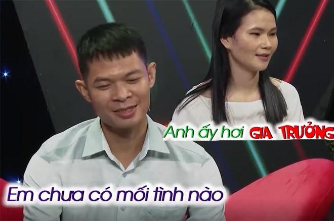 Chang trai U30 Nghe An bi ban gai tu choi hen ho-Hinh-4