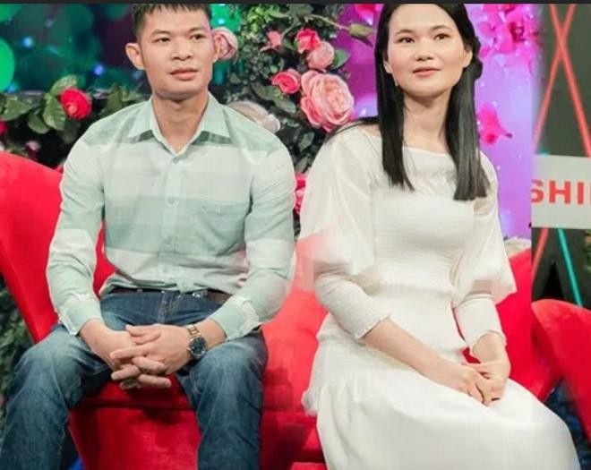 Chang trai U30 Nghe An bi ban gai tu choi hen ho