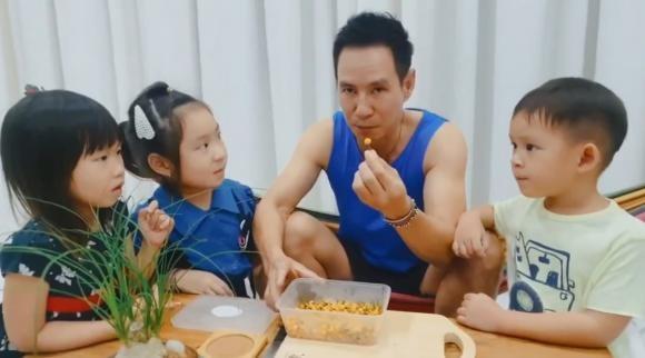 Ly Hai duoc an loai ot dat nhat the gioi-Hinh-2