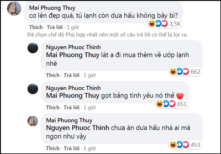 Noo Phuoc Thinh doa danh ke dom ngo Mai Phuong Thuy-Hinh-2