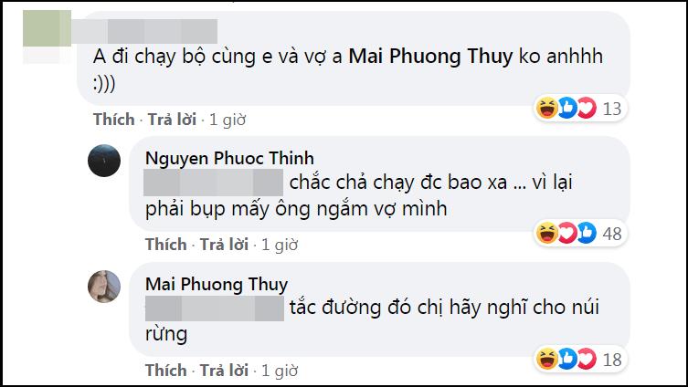 Noo Phuoc Thinh doa danh ke dom ngo Mai Phuong Thuy-Hinh-3