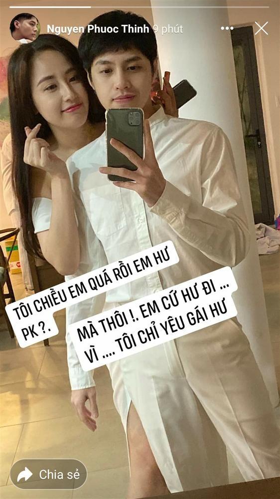 Noo Phuoc Thinh doa danh ke dom ngo Mai Phuong Thuy-Hinh-7