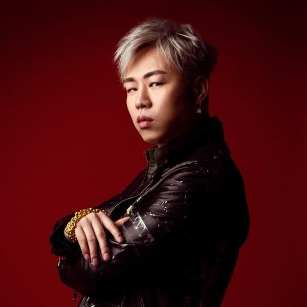 Trinh Sang dao mo ban trai cu nhu the nao?-Hinh-3