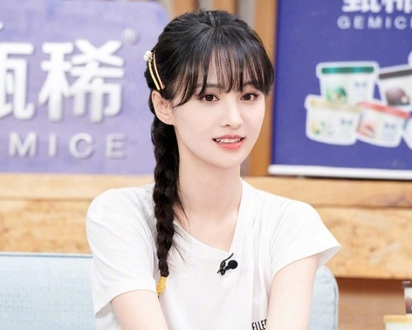 Trinh Sang dao mo ban trai cu nhu the nao?-Hinh-4
