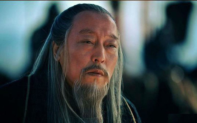 Tu Ma Y tron trong trai 3 ngay, Gia Cat Luong bay ke doa quy-Hinh-2