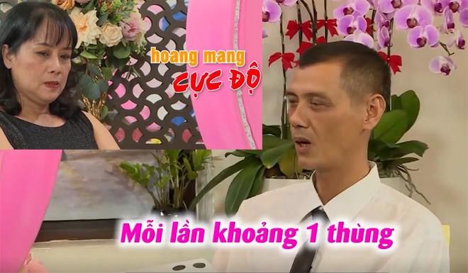 Cap doi ket hon chi sau 4 ngay man mai moi len song-Hinh-2