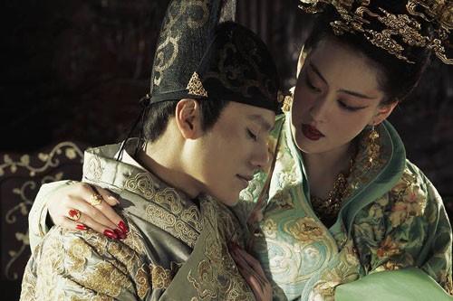 Chuyen ngoai tinh cua cac phi tan Trung Quoc-Hinh-2