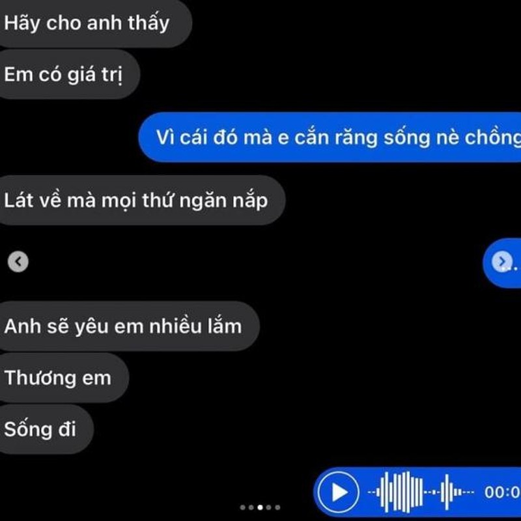 Hari Won than met khi mot minh don nha thue-Hinh-6