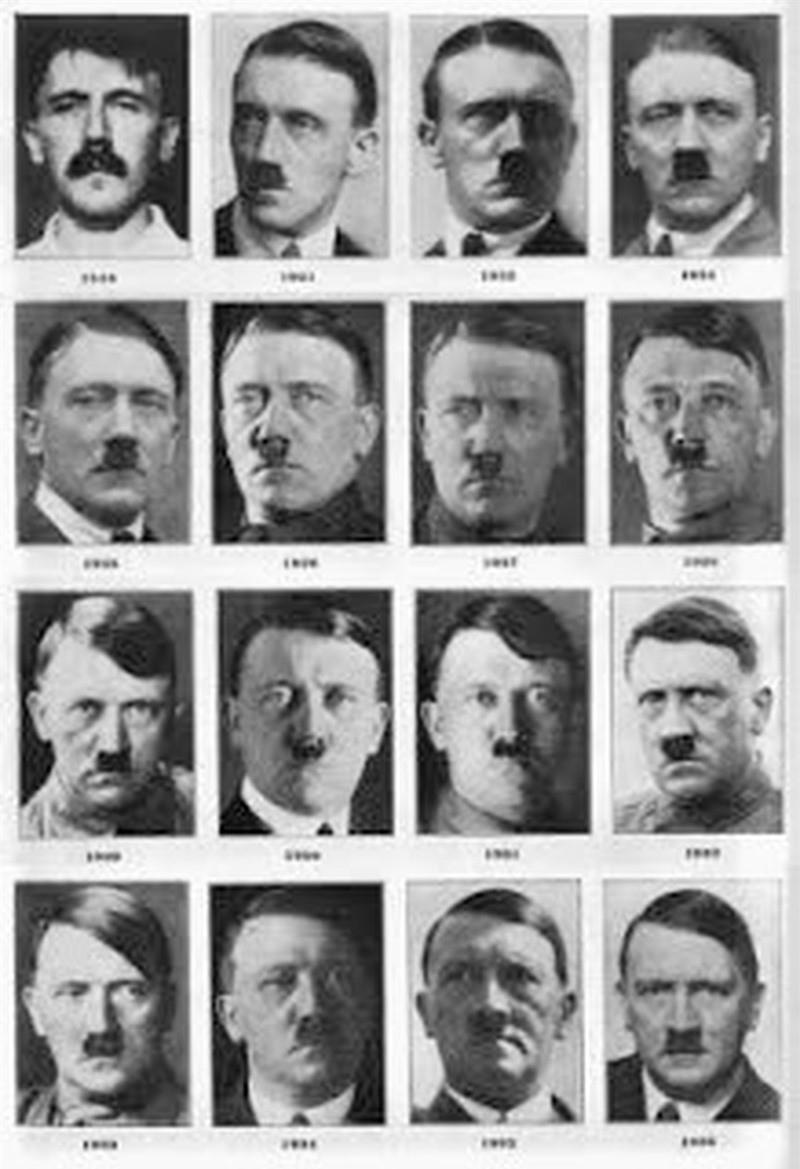 Trum phat xit Hitler da dung ke dong the de chet thay nhu nao?-Hinh-3
