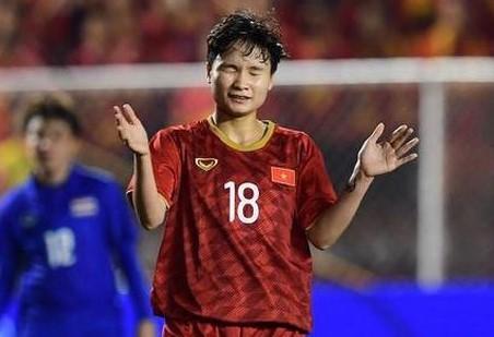V.League 2021: FIFA dong y cho Van Lam toi Cerezo Osaka-Hinh-3