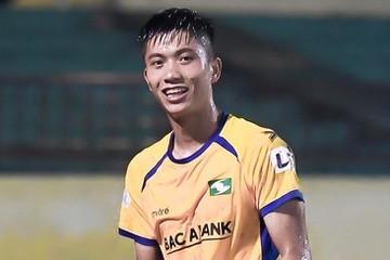 V.League 2021: FIFA dong y cho Van Lam toi Cerezo Osaka-Hinh-4