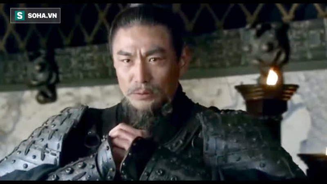 Ai da khien Luu Bi e ngai lai chet vi ke muon dao giet nguoi ?