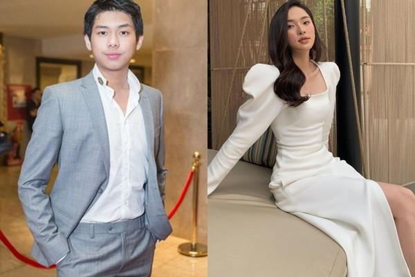 Hieu Nguyen xuat hien gay go giua nghi van that tinh-Hinh-3