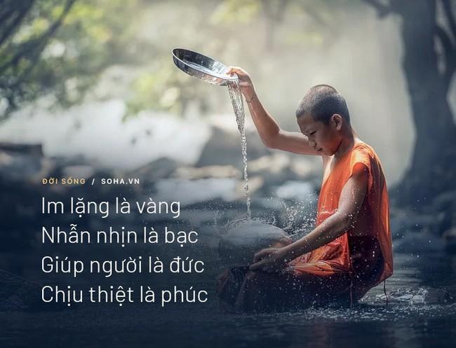Nguoi lam duoc 3 viec nay cang song cang huong phuc day-Hinh-2