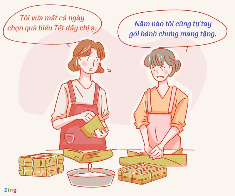 Qua Tet an tuong hon nho nhung bien tau nay-Hinh-2