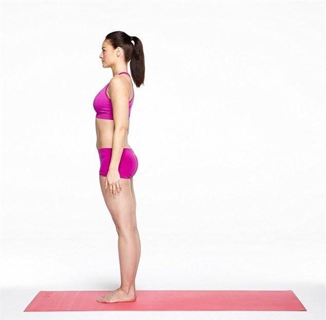 Mach ban 10 buoc tap Yoga giup bung phang-Hinh-11