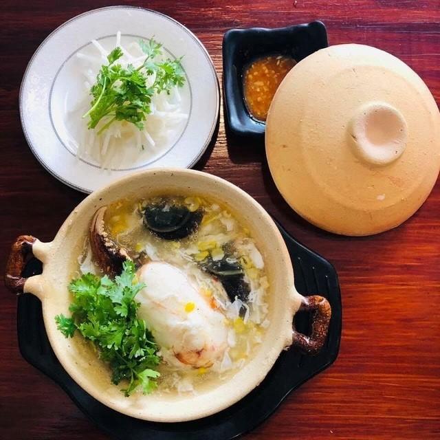 Sup cang cua gia nua trieu dong o Sai Gon hut khach-Hinh-2