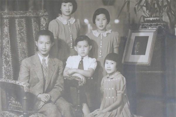 Thai tu Viet Nam so huu ve dep khien the gioi nguong mo la ai?-Hinh-2