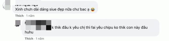 Chi ho Chi Pu chinh thuc len tieng khi bi nem da vi noi Son Tung-Hinh-2