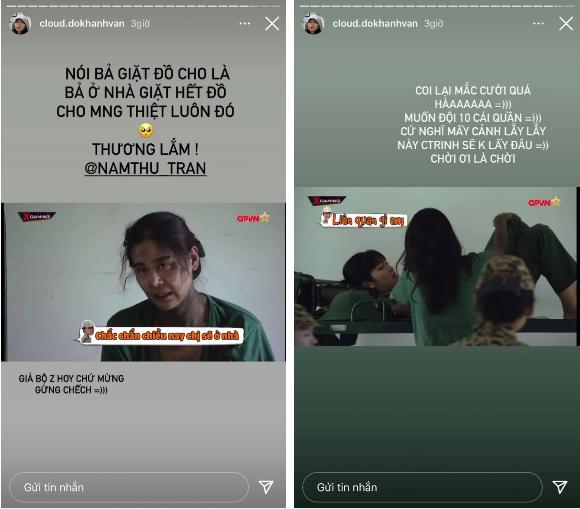 Khanh Van reaction chi tiet hot Sao Nhap Ngu-Hinh-3