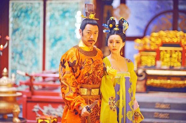 Nhung vu cam sung hoang de noi tieng lich su Trung Quoc-Hinh-2