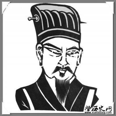 Nhung vu cam sung hoang de noi tieng lich su Trung Quoc-Hinh-4
