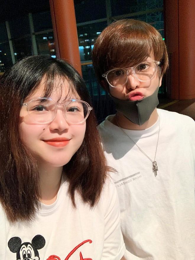 Nu sinh Hai Duong tiet lo ly do chia tay ban trai nguoi Nhat-Hinh-4
