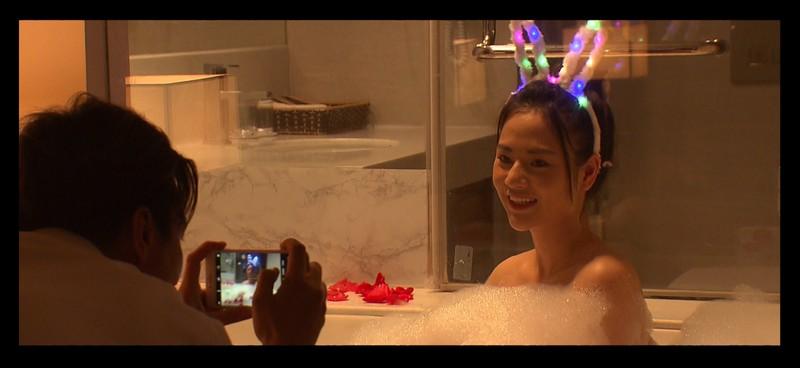 Co con dau tren phim bi NSND Hoang Dung mang vi hon-Hinh-2