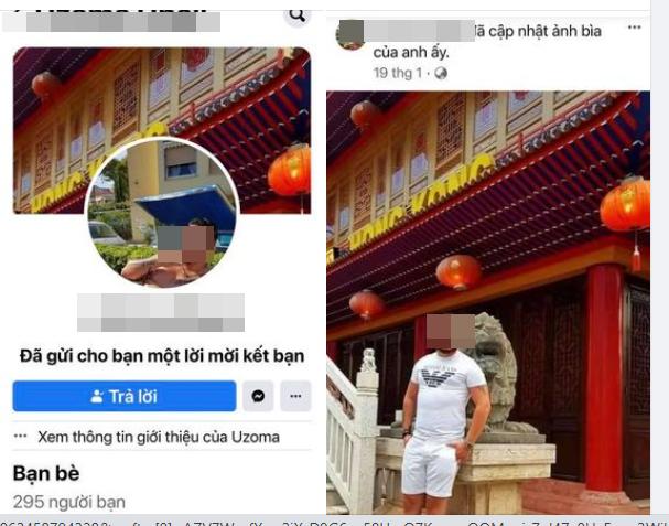 Phan ung cua Hieu Hien khi trai Tay gui loi moi ket ban-Hinh-2