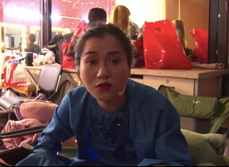 Tien Luat tiet lo Lam Vy Da chinh la dai gia-Hinh-2