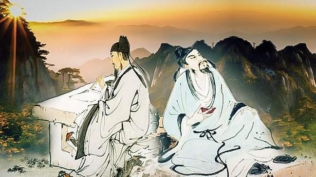 4 viec cang lam cang lang phi cuoc doi-Hinh-2