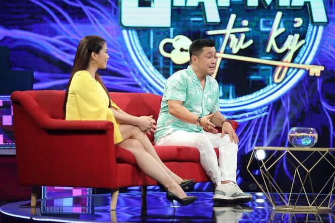 Anh em Ly Hung - Ly Huong: Doc than nhung hanh phuc-Hinh-2