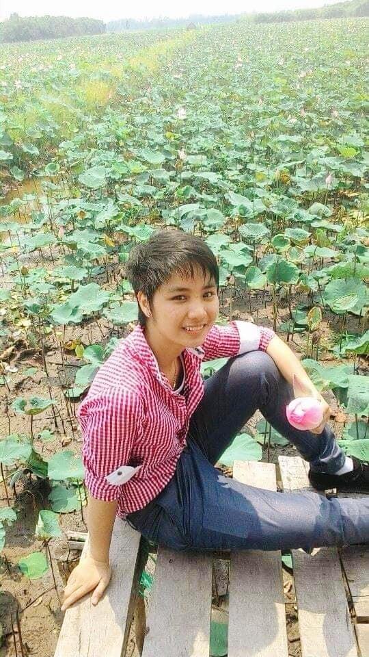 Anh truoc chuyen gioi cua nguoi dan ong dau tien sinh con o Viet Nam