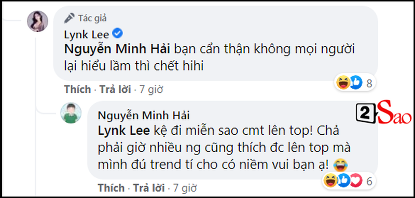 Ban trai Hoa Minzy cong khai goi Lynk Lee bang ten than mat-Hinh-3