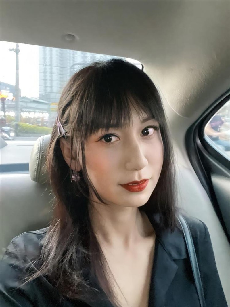 Ban trai Hoa Minzy cong khai goi Lynk Lee bang ten than mat