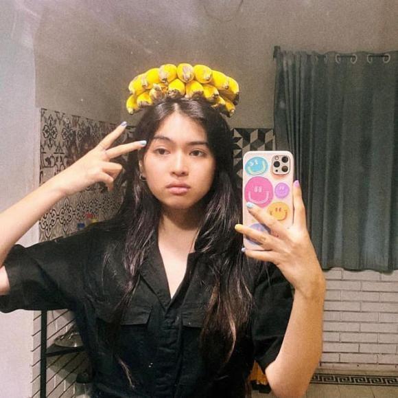 Dong thai cua Do Khanh Van sau on ao group anti-fan da sap-Hinh-4