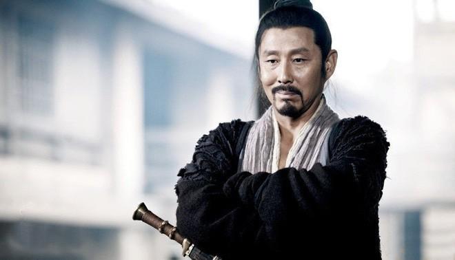 Han Tin vach tran bo mat vo chong Luu Bang chi qua 3 chu-Hinh-2