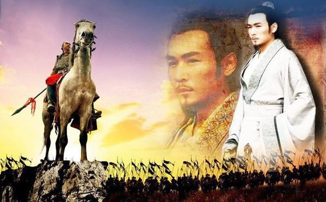 Han Tin vach tran bo mat vo chong Luu Bang chi qua 3 chu-Hinh-3