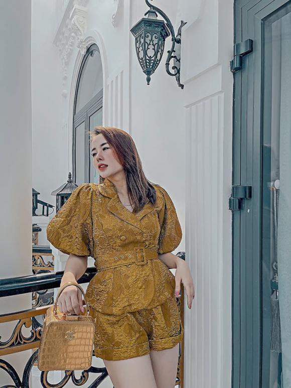 Lai Thuy Yen Nhi va hanh trinh bien giac mo tro thanh hien thuc-Hinh-4